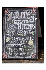Marres Kitchen